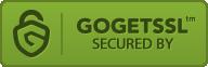 gogetssl_seal